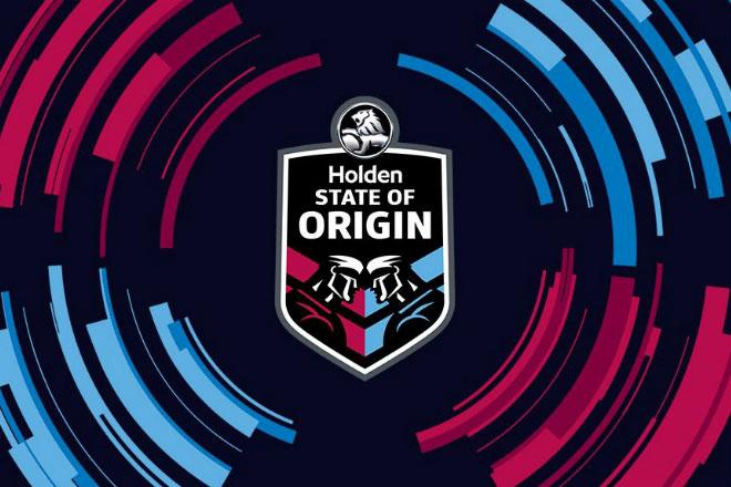 State of Origin - Game 2 Brisbane 27 Jun 2021 Tickets